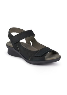 Mephisto Perry Sandal (Women)