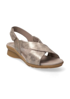 Mephisto Phara Wedge Sandal (Women)
