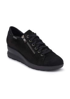 Mephisto Prima 2 Sneaker (Women)