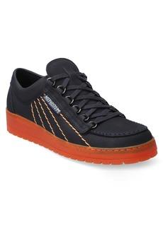 Mephisto Rainbow Sneaker (Men)