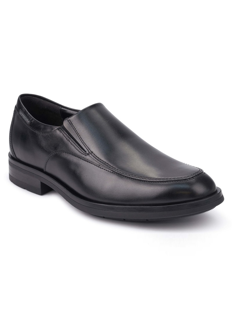 Mephisto Salvatore Venetian Loafer (Men)