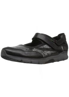 Mephisto SANO Women's Villia Walking Shoe