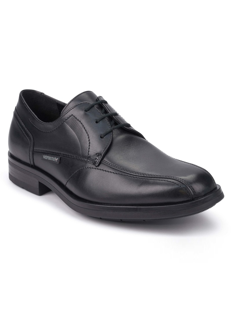 Mephisto Saverio Bike Toe Derby (Men)