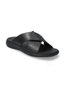 Mephisto Conrad Slide Sandal (Men)