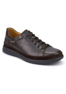 Mephisto Thomas Win Sneaker (Men)