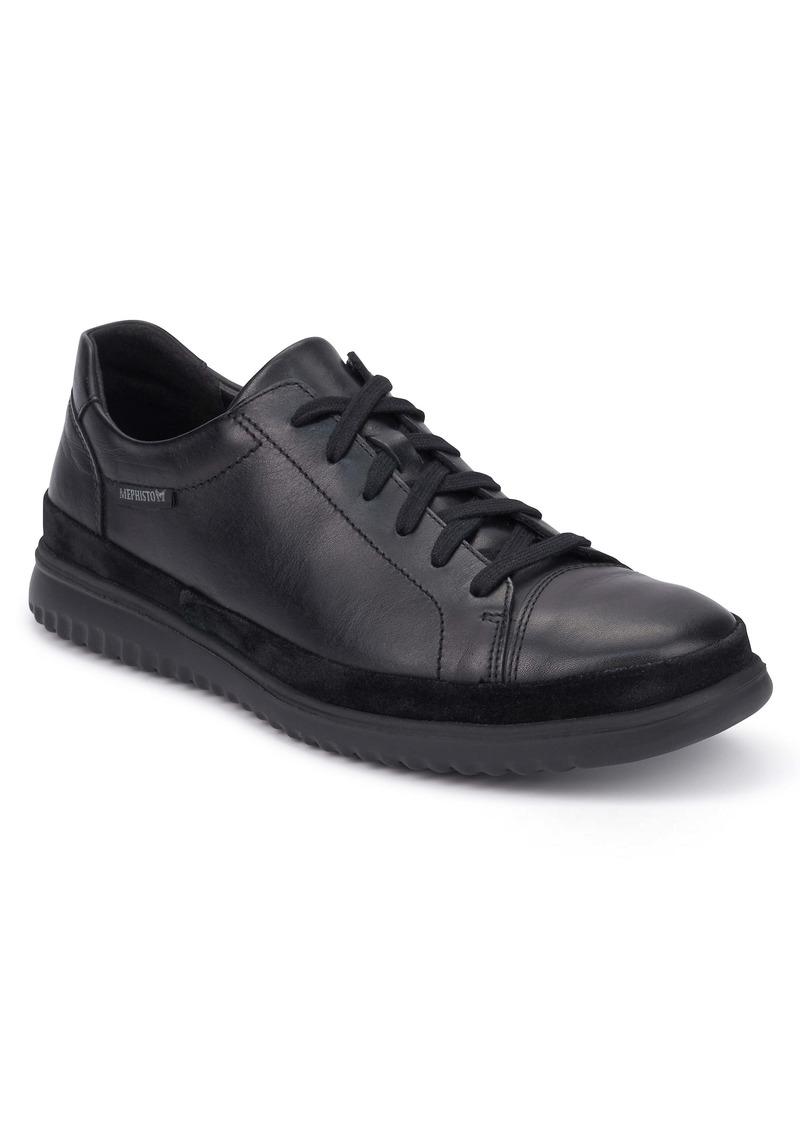 Mephisto Thomas Win Sneaker (Men)
