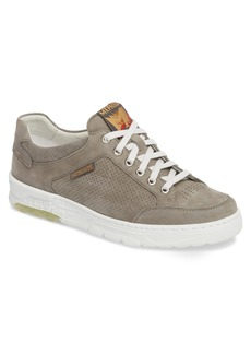 Mephisto Mathias Perforated Sneaker (Men)