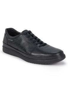 Mephisto Tomy Sneaker (Men)