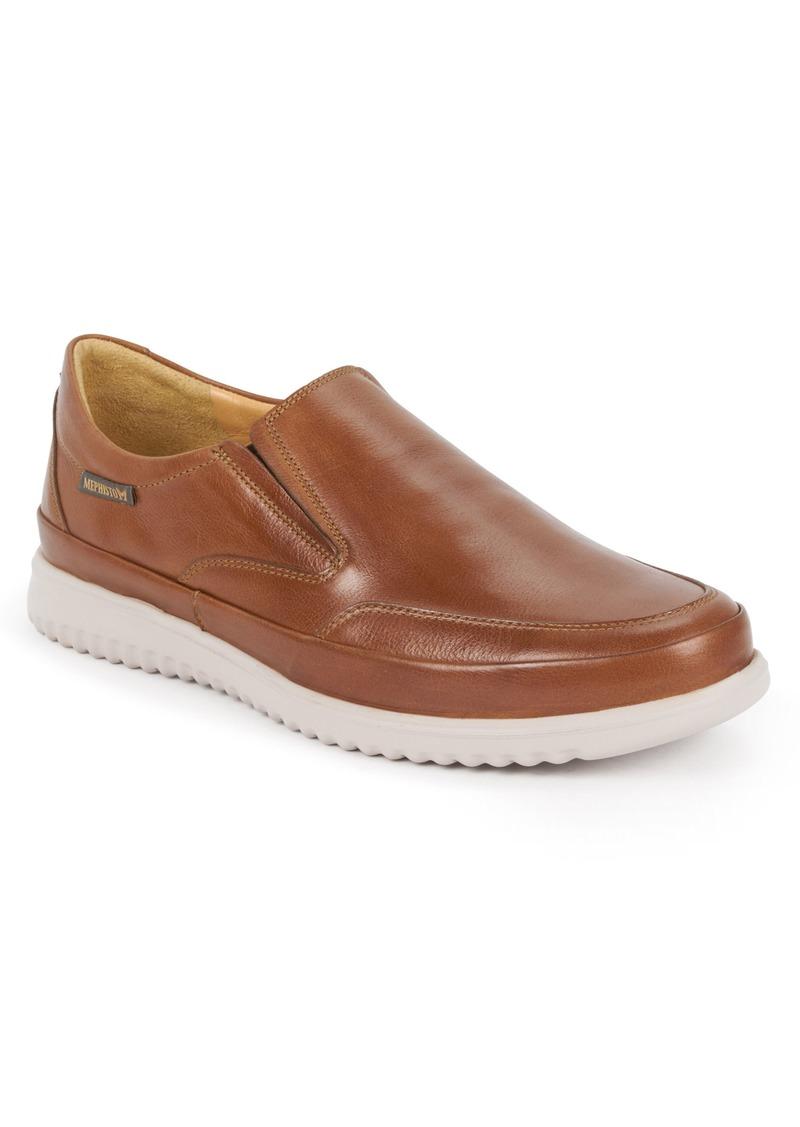 dfcd63498e5 Mephisto Mephisto Twain Slip-On (Men) | Shoes