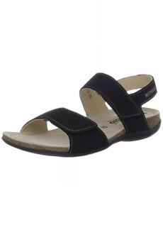 Mephisto Women's Agave Slingback Sandal