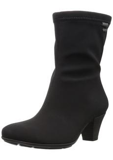 Mephisto Women's Brunila Gt Rain Boot