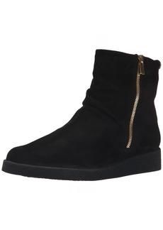 Mephisto Women's Cassandra Boot