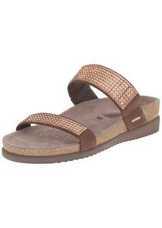 Mephisto Women's Havila Slide Sandal