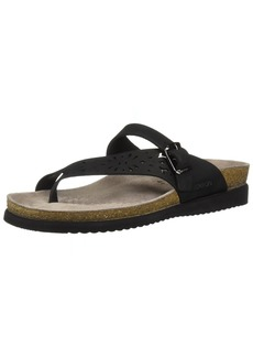 Mephisto Women's Helen Perf N Slide Sandal