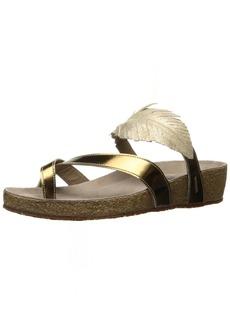 Mephisto Women's Immy Slide Sandal