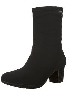 Mephisto Women's Lucilla GT Rain Boot