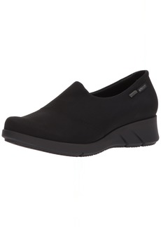 Mephisto Women's Molly Gt Rain Shoe