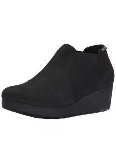 Mephisto Women's Tosca Chelsea Boot