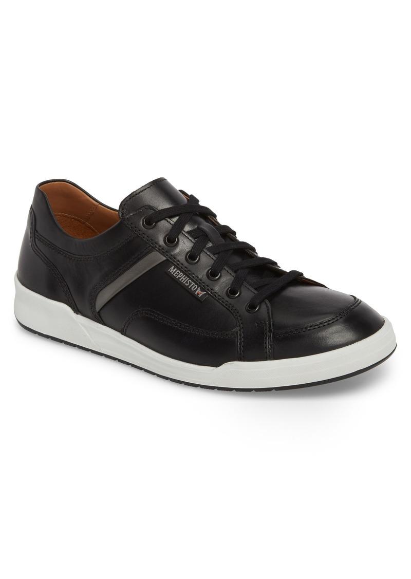 Mephisto'Rodrigo' Sneaker (Men)
