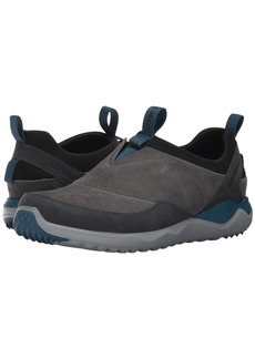 Merrell 1SIX8 Moc Leather