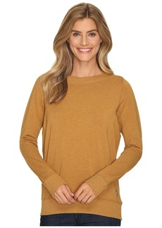 Merrell Afterglow Pullover