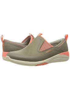 Merrell Applaud Moc