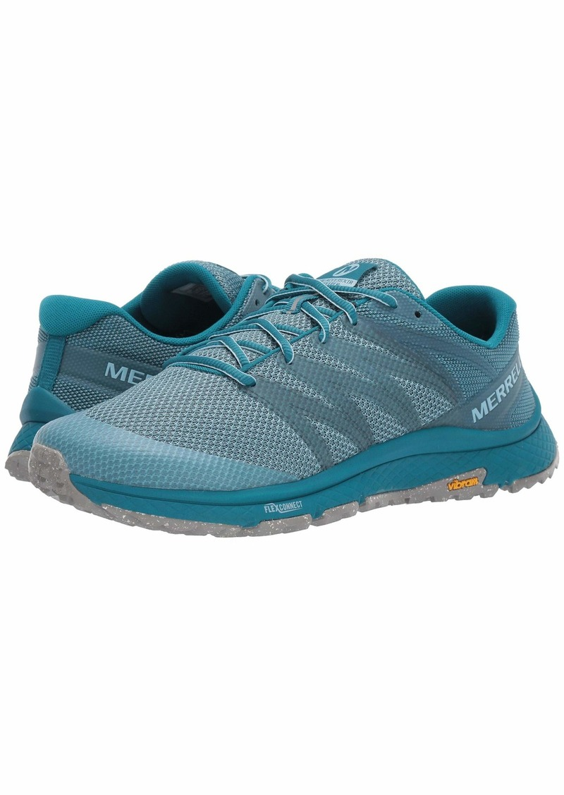 Merrell Bare Access XTR Sweeper