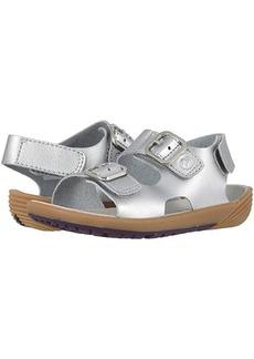 Merrell Bare Steps Sandal (Toddler)