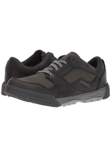 Merrell Berner Shift Lace