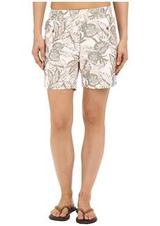 Merrell Biolush Shorts