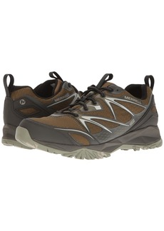 Merrell Capra Bolt Waterproof