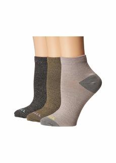 Merrell Casual Anklet Socks 3-Pack
