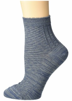 Merrell Casual (Lifestyle) Ankle Sock