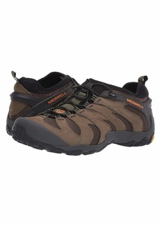 Merrell Cham 7 Stretch
