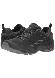 Merrell Cham 7 Waterproof