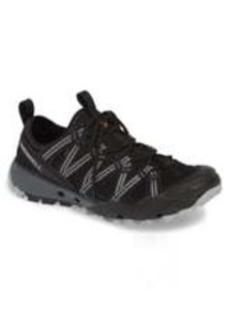 Merrell Choprock Waterproof Sneaker
