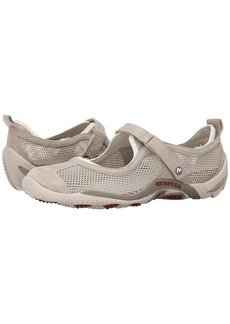 Merrell Circuit MJ Breeze