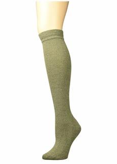Merrell Cushion Knee High Sock