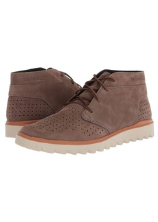 Merrell Downtown Chukka