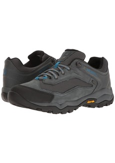 Merrell Everbound Vent Waterproof