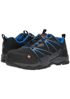 Merrell Fullbench CT
