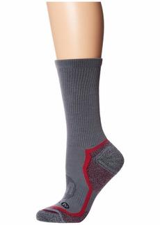 Merrell Glove Crew Sock
