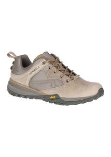 Merrell Havoc Wells Leather Sneaker