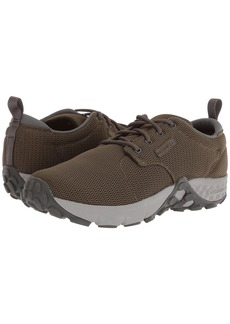 Merrell Jungle Lace Vent AC+