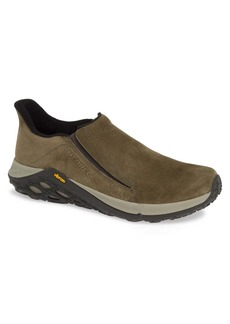 Merrell Jungle Moc 2.0 Slip-On
