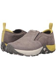 Merrell Jungle Moc AC+