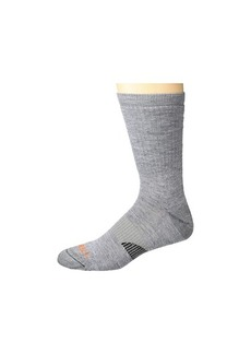 Merrell Merino Wool Lightweight Hiker Crew Socks 1-Pair