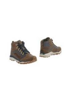 MERRELL - Boots