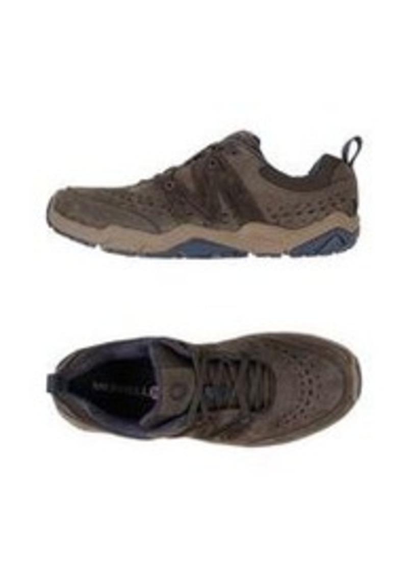 MERRELL - Sneakers