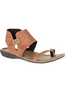Merrell Women's Whisper Post Sandal